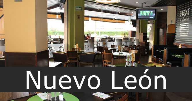 super salads Nuevo León
