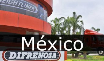 Difrenosa México